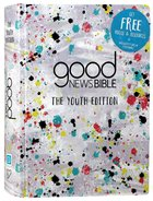 GNB Good News Bible Youth Edition (Anglicised) Hardback