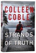 Strands of Truth Paperback