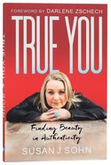 True You: Finding Beauty In Authenticity image