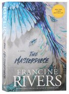 The Masterpiece Paperback