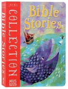 Mini Collection: Bible Stories Flexi Back