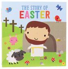 Story Of Easter, The image