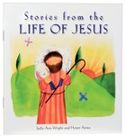 Stories From The Life Of Jesus image