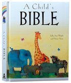 A Childs Bible (Gift Edition)