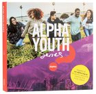 Alpha Youth Film Series 2018 (Alpha Course) Usb Flash Memory