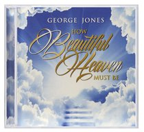 Album Image for How Beautiful Heaven Must Be - DISC 1
