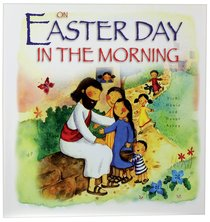 Product: On Easter Day In The Morning Image