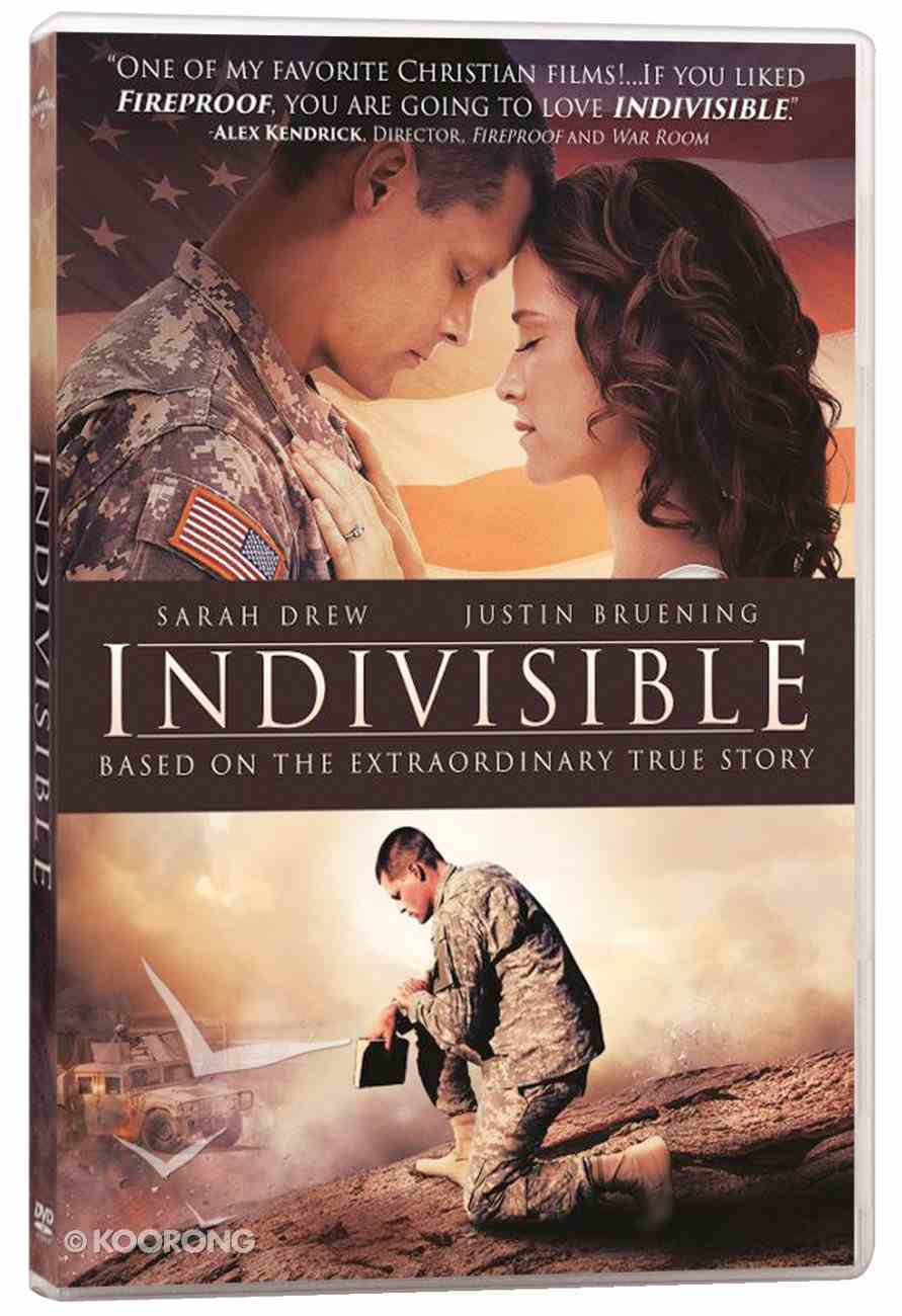 SCR Indivisible Screening Licence Large (500+ People) Digital Licence