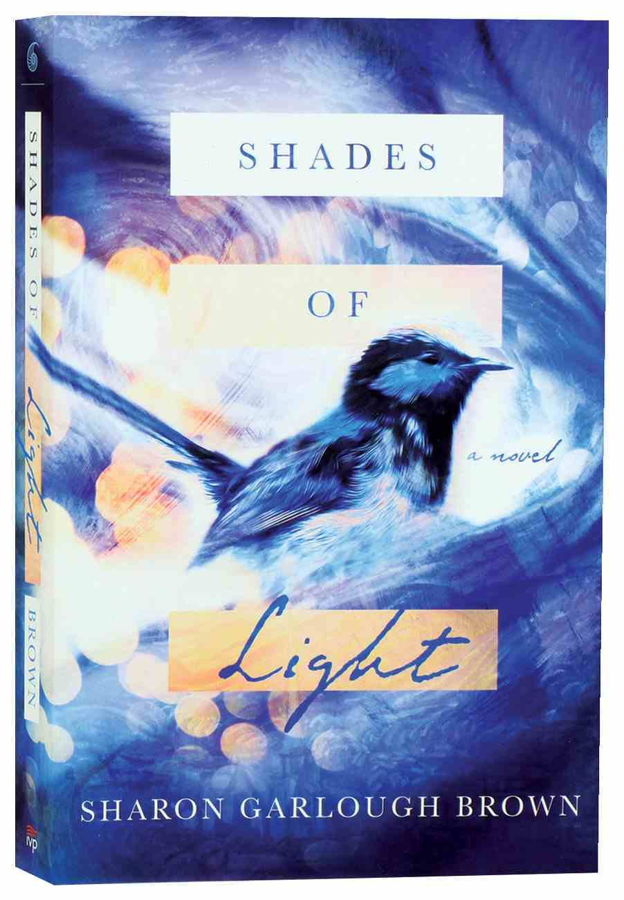 Shades of Light Paperback