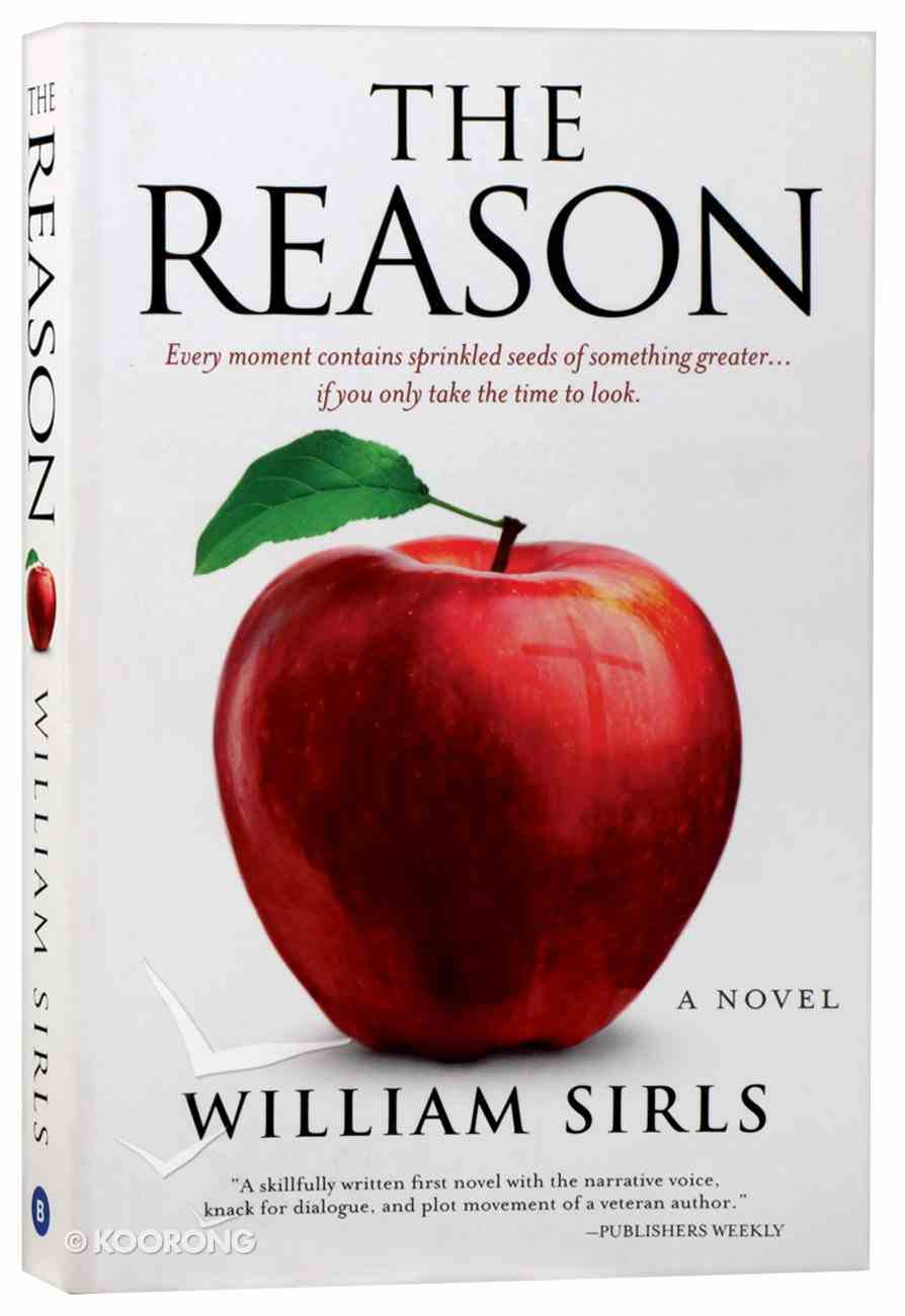 The Reason Paperback