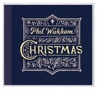 Phil Wickham Christmas image