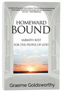 Homeward Bound image