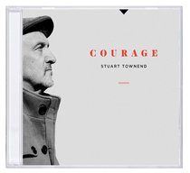 Album Image for Courage - DISC 1
