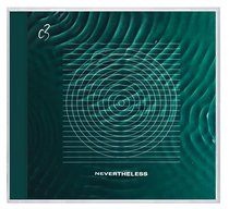 Album Image for 2019 Nevertheless - DISC 1