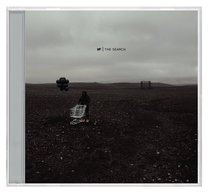 Album Image for The Search - DISC 1