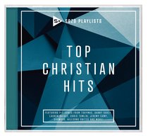 Album Image for Sozo Playlists: Top Christian Hits - DISC 1