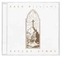 Album Image for Rescue Story - DISC 1