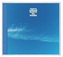 Album Image for No Shame - DISC 1