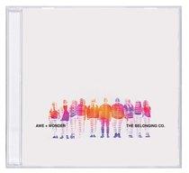 Album Image for Awe + Wonder Double CD - DISC 1
