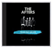 Album Image for Fear No More - DISC 1