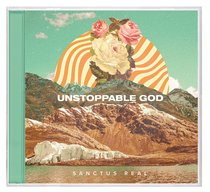 Album Image for Unstoppable God - DISC 1