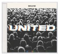 Album Image for People Deluxe Edition (2 Cd + Dvd) - DISC 1