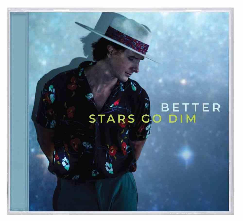 Better CD