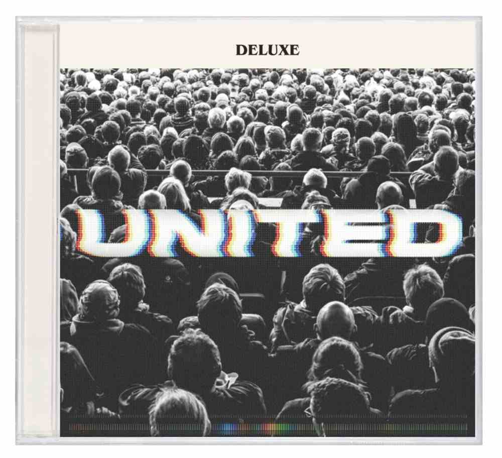 People Deluxe Edition (2 Cd + Dvd) CD