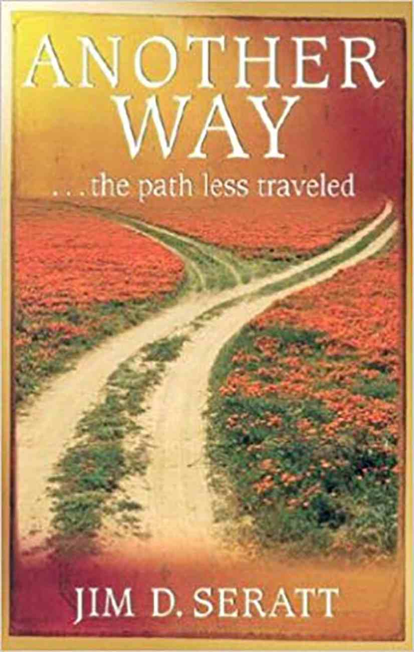 Another Way Paperback