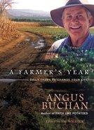 A Farmer's Year Hardback