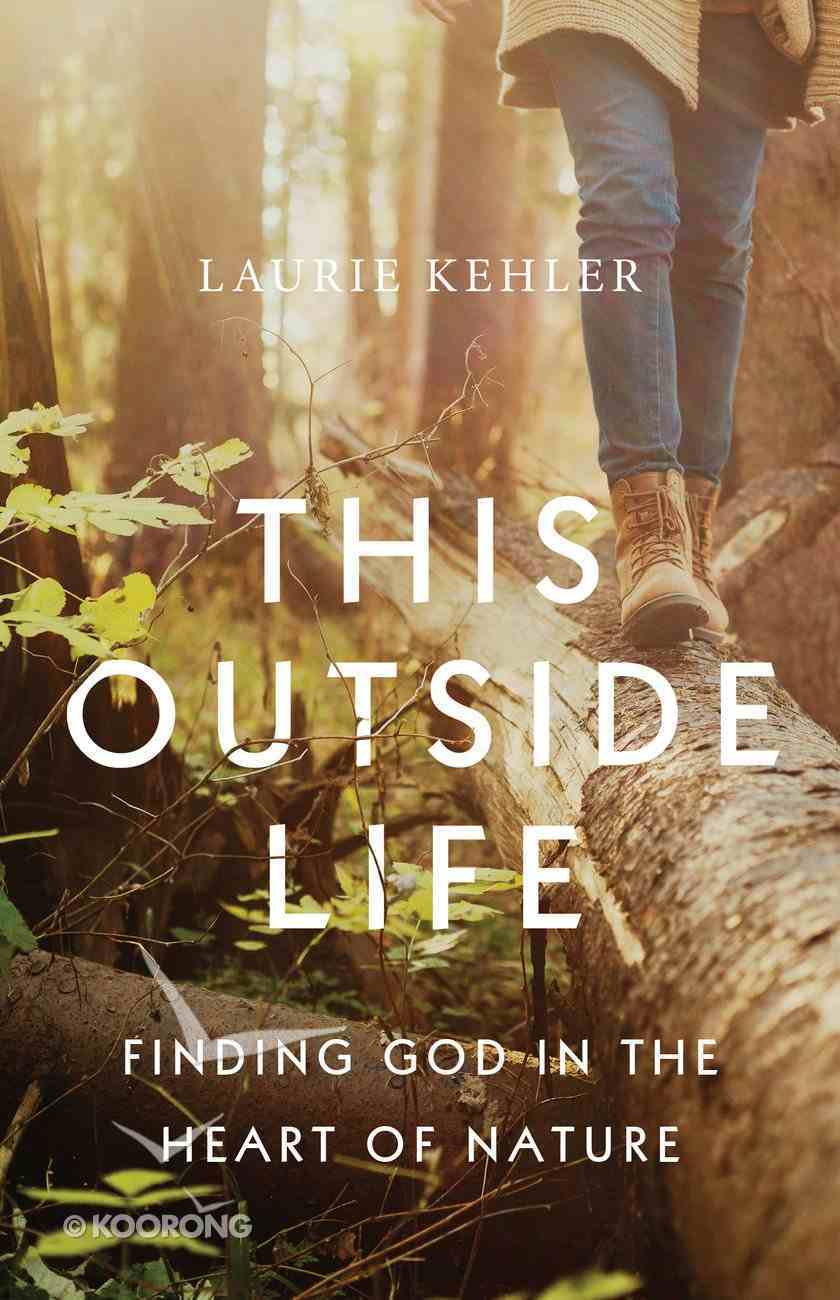 This Outside Life eBook