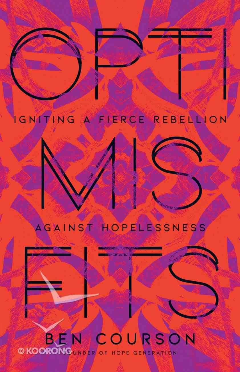 Optimisfits eBook