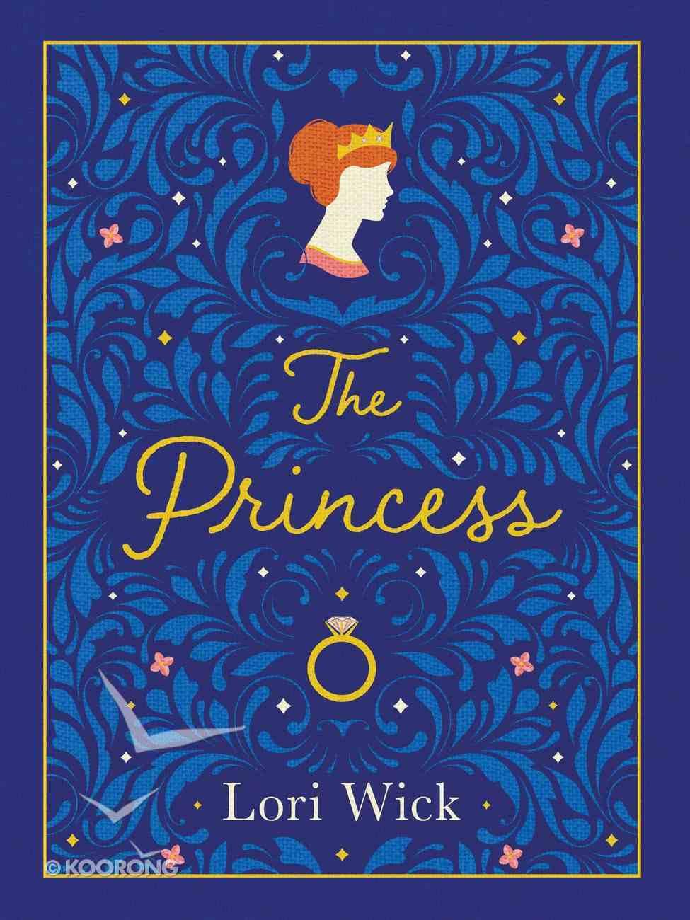 The Princess Special Edition eBook