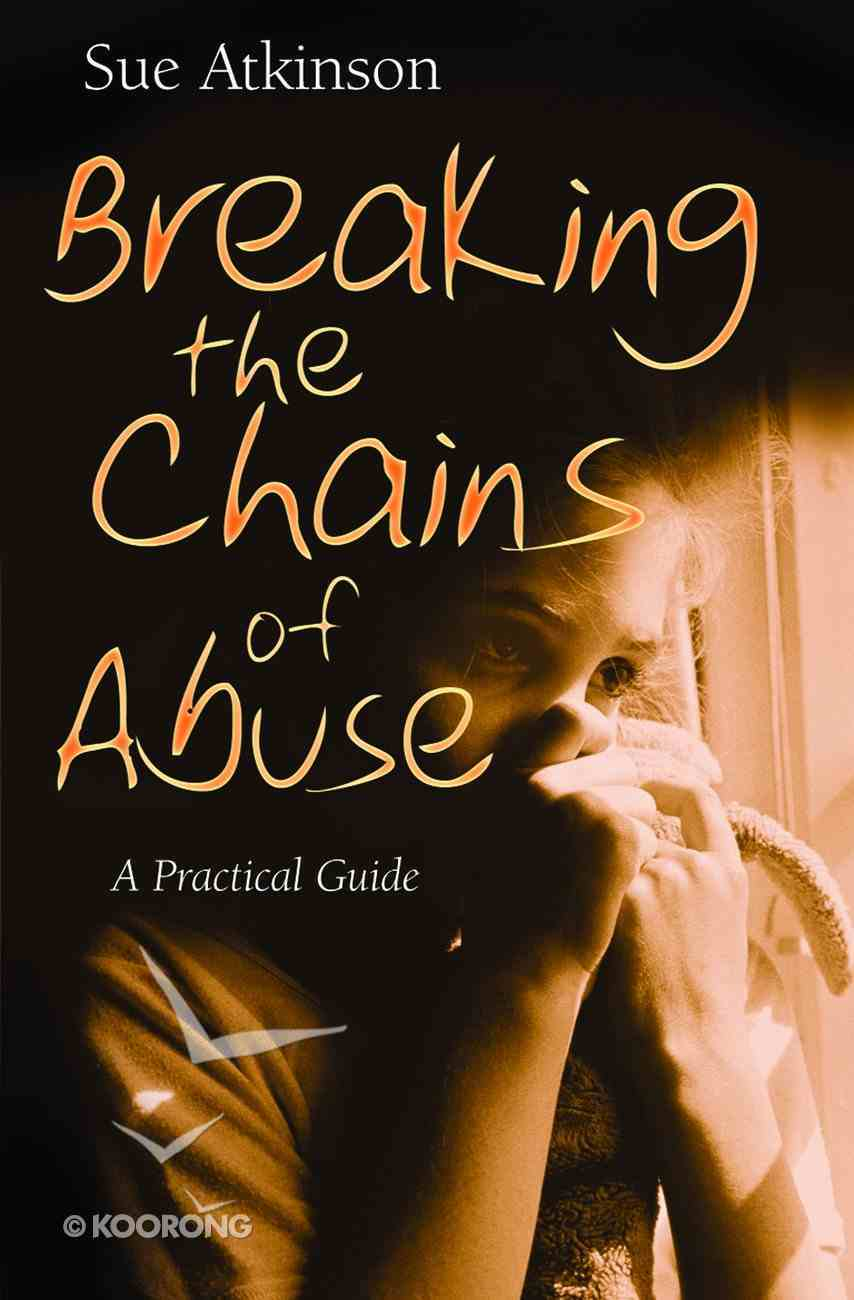 Breaking the Chains eBook