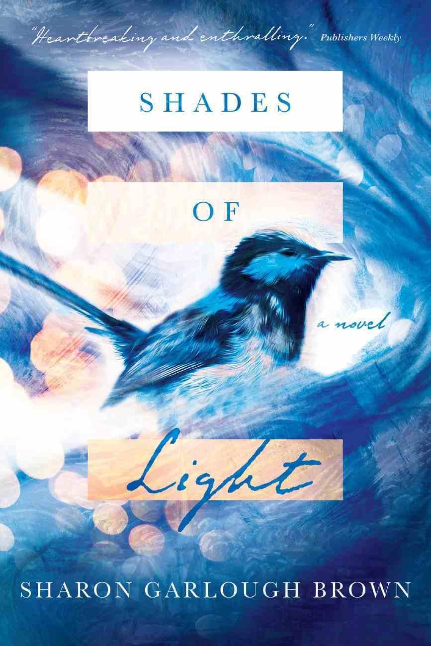 Shades of Light eBook