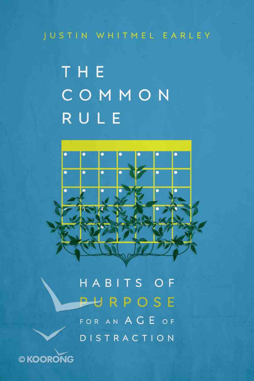 The Common Rule eBook