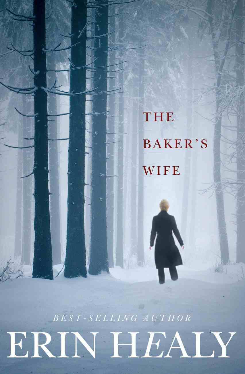 The Baker's Wife (101 Questions About The Bible Kingstone Comics Series) eAudio Book
