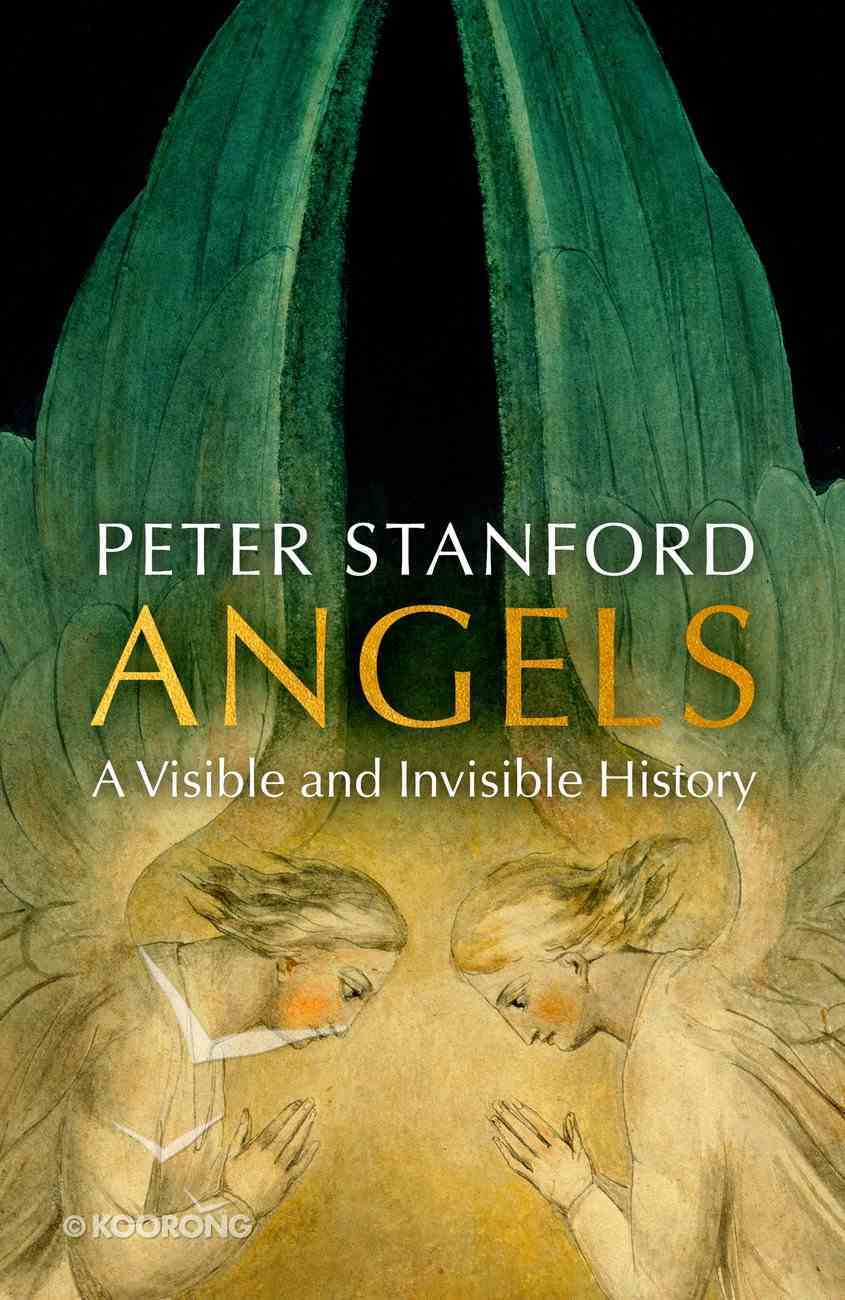 Angels eBook
