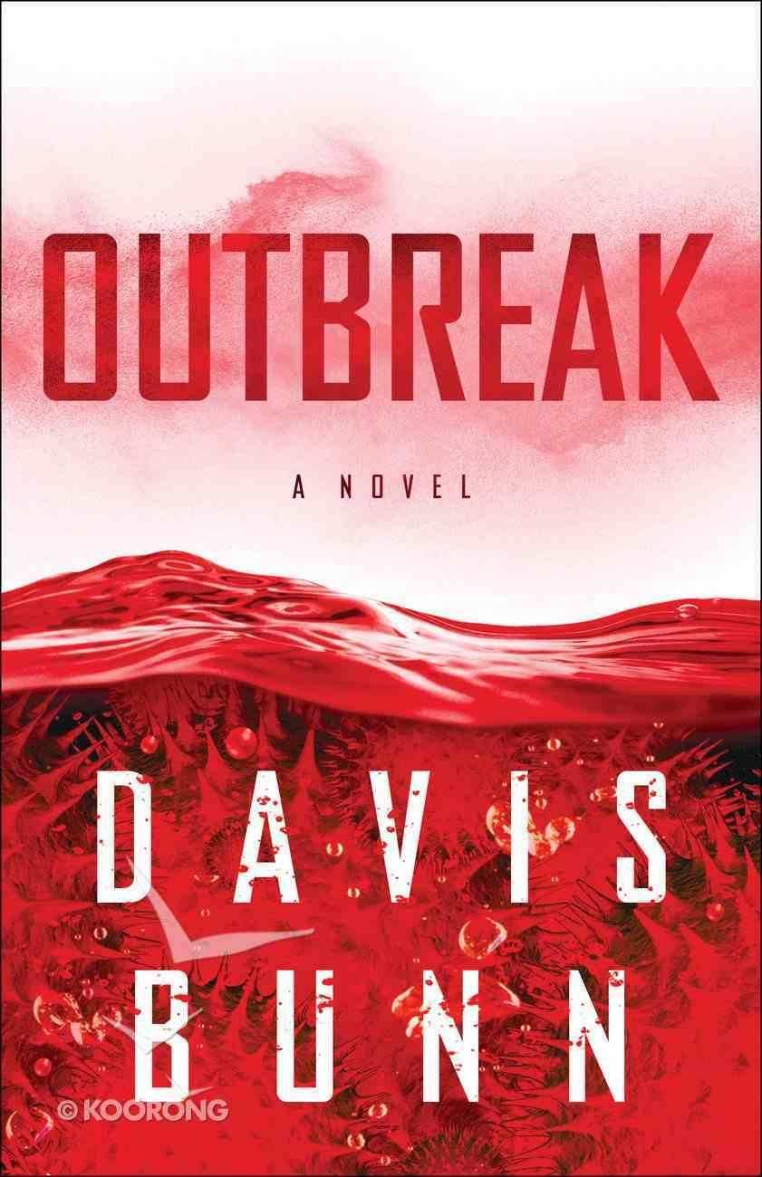 Outbreak eBook
