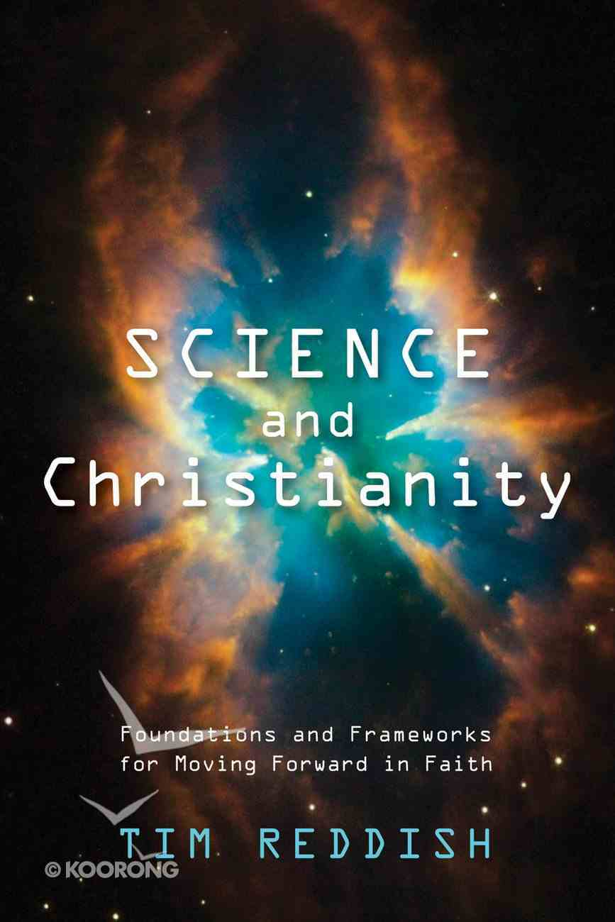 Science and Christianity eBook