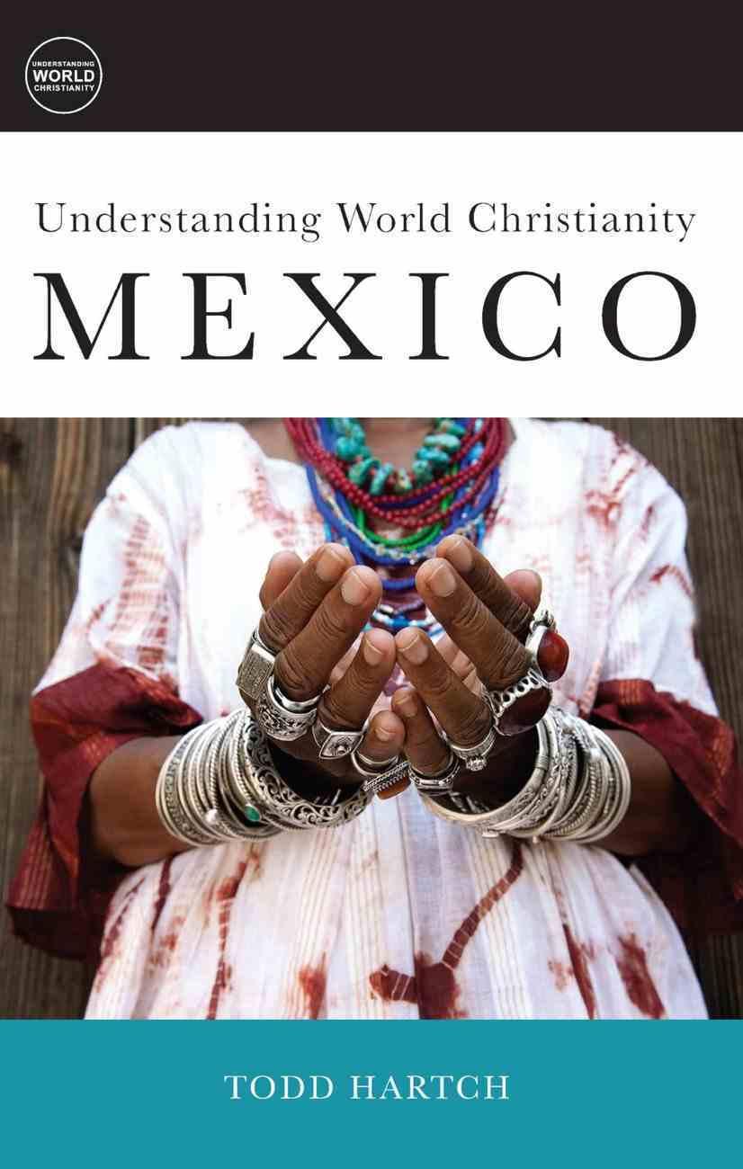 Understanding World Christianity eBook