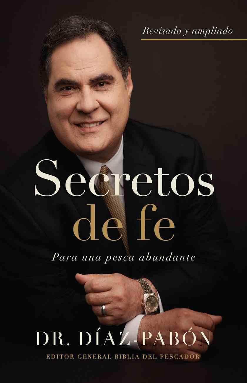 Secretos De Fe eBook