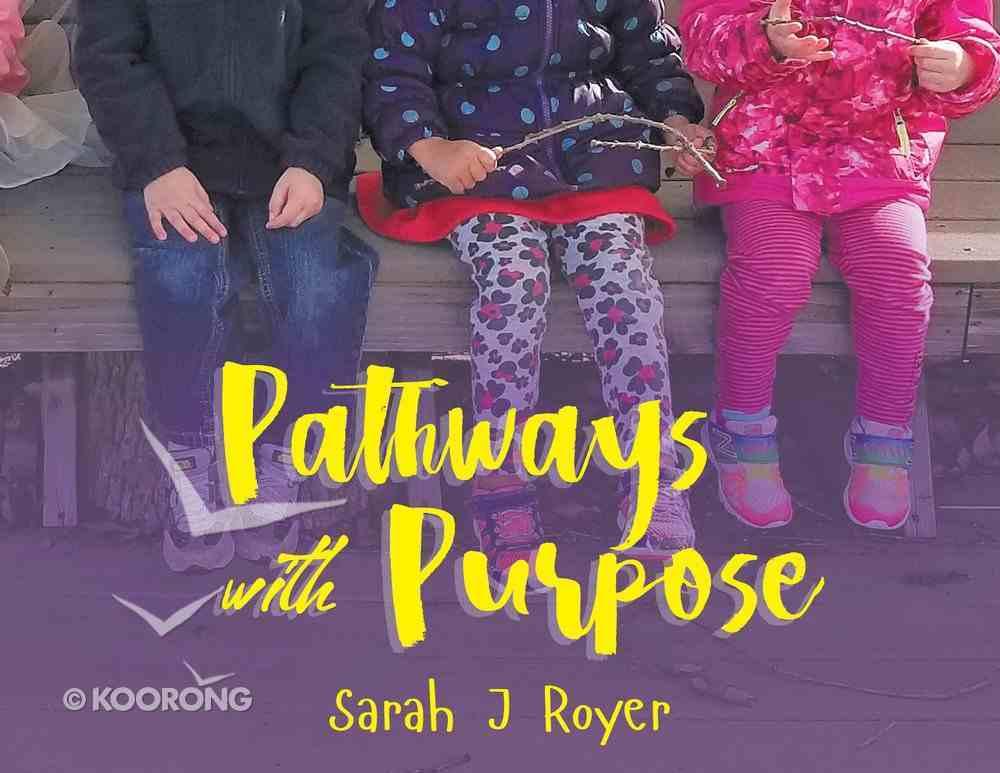 Pathways With Purpose eBook