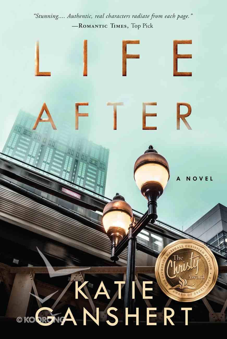 Life After eBook