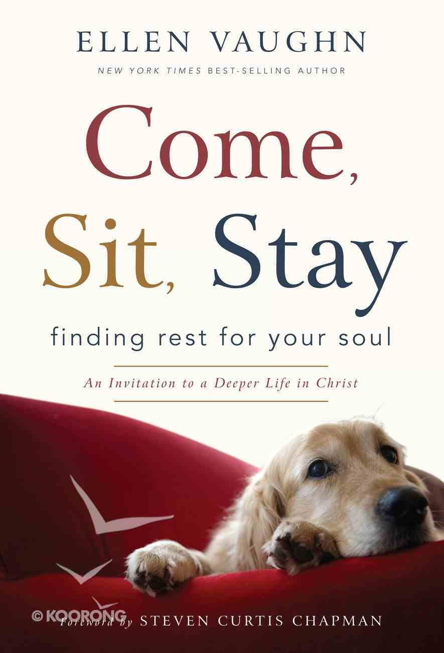 Come to Rest eBook