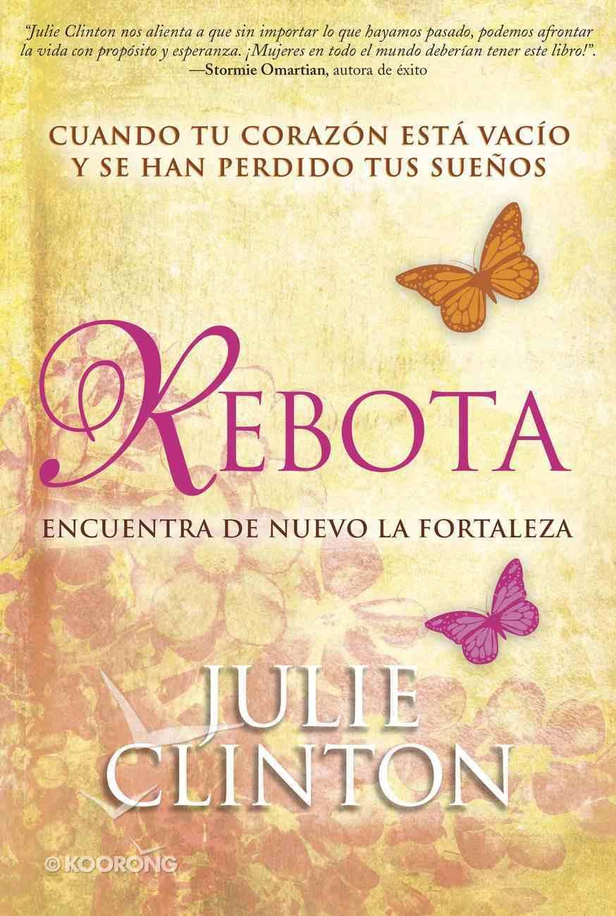 Rebota eBook