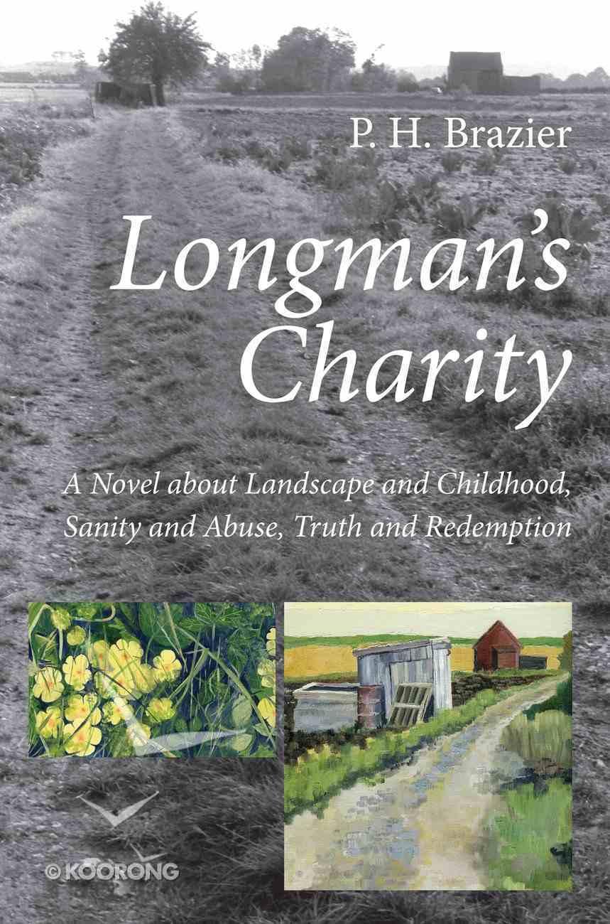 Longman's Charity eBook