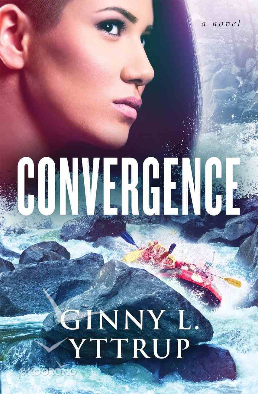 Convergence eBook