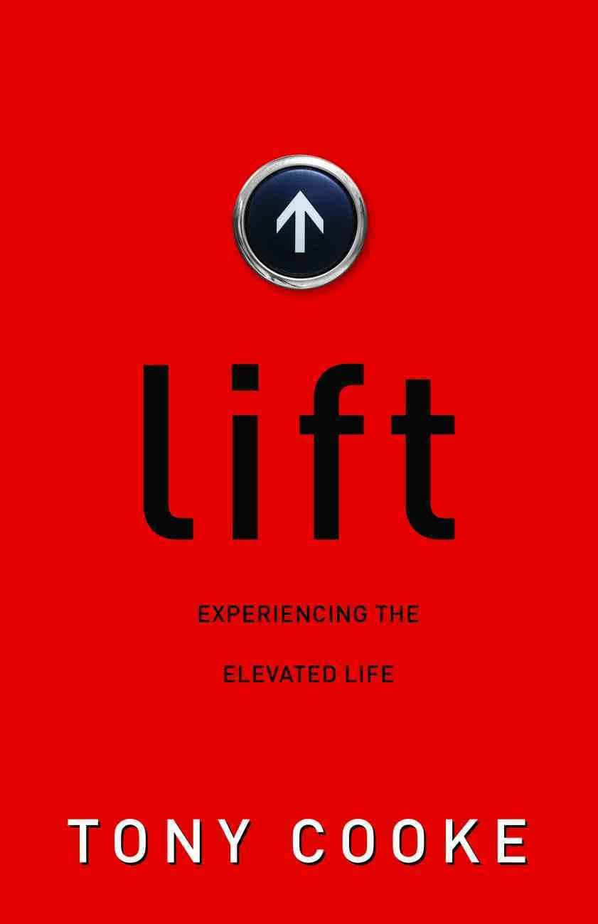Lift eBook
