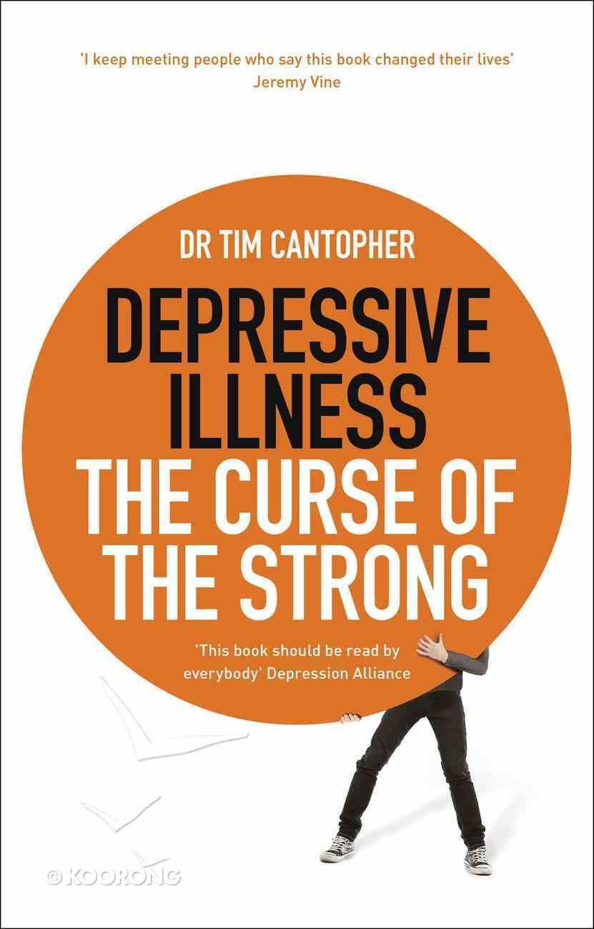 Depressive Illness eBook